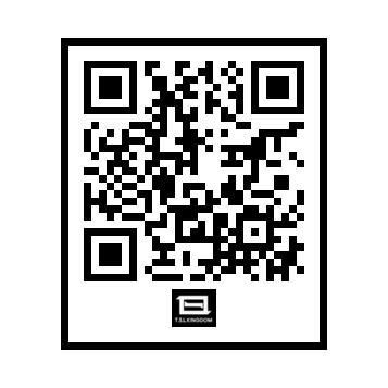 QRCodeImg.jpg
