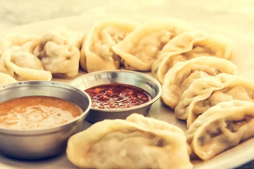 D:\User_desktop\desktop\Food to eat in Leh-Ladakh\Momos, Ladakhi dish.jpg