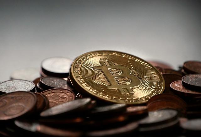 Bitcoin ist die beliebteste Kryptowährung welches eine dezentrale, zensurresistente, digitale Währung ist, auf Basis der Blockchain-Technologie.