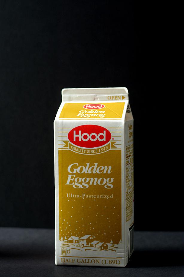 hood eggnog-2.jpg