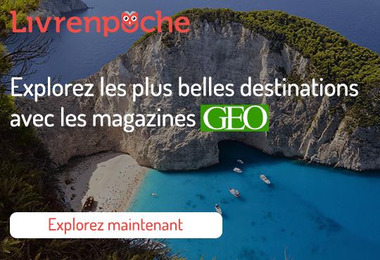 magazine-geo-destination-voyage