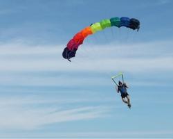 ram-air-parachute-skydive-coastal-carolinas.jpg