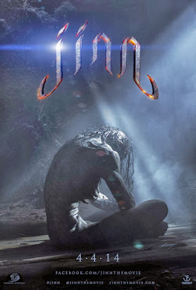 Download jinn movie in hindi:: golfsafindphe.
