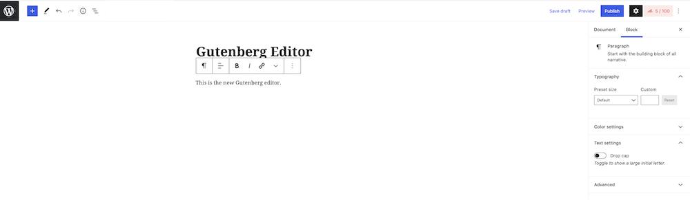 WordPress Accessibility: Wie du eine barrierefreie Webseite erstellst (+ Plugins dafür)