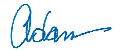 Adam Electronic Signature_Blue (short).jpg