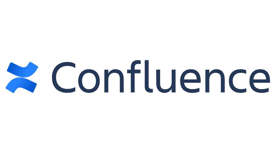 Atlassian Confluence Tutorial