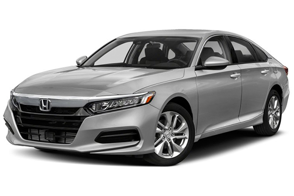 2020-honda-accord-exterior