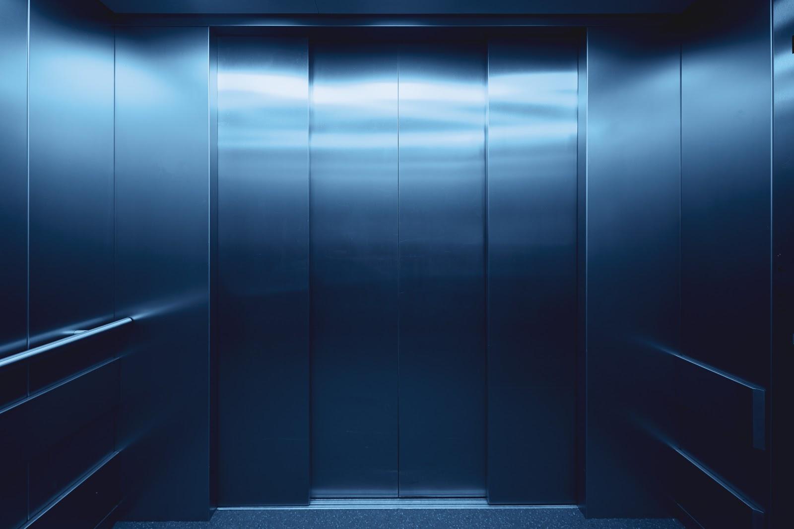QmUjevhhrT6QRp oPtnuT75VBysBkZhtXm6otCGCo9mMAs50u5cdKp7t SUJv3sfguVXdcswK8R mOUus9IeiP40uw9C9oVP5mb00Z2MwLGvMd AXgv1QHbdPQRCHJRIhsx R28a - Tipos de ascensores para su edificio