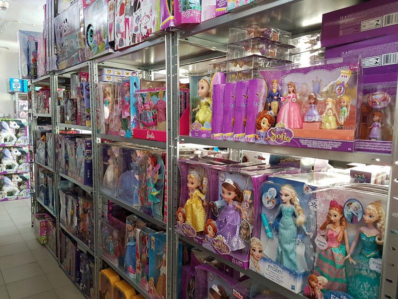 sklep-z-zabawkami-dla-dzieci-online-3