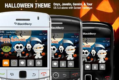 Free download winamp for blackberry gemini