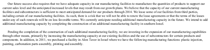 New facilities and production capacity.png