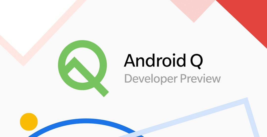 Image result for Android Q Reddit AMA
