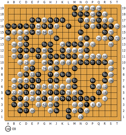 AlphaGo_Lee_02_001.png