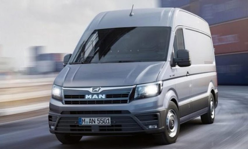 Hire Minibus to Manchester Airport a Comfortable & Affordable Option