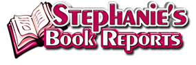 stephbookreport.png