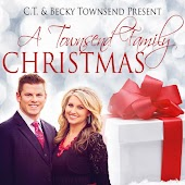 A Townsend Family Christmas