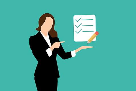 https://c0.wallpaperflare.com/preview/724/512/41/checklist-business-businesswoman-notebook-thumbnail.jpg