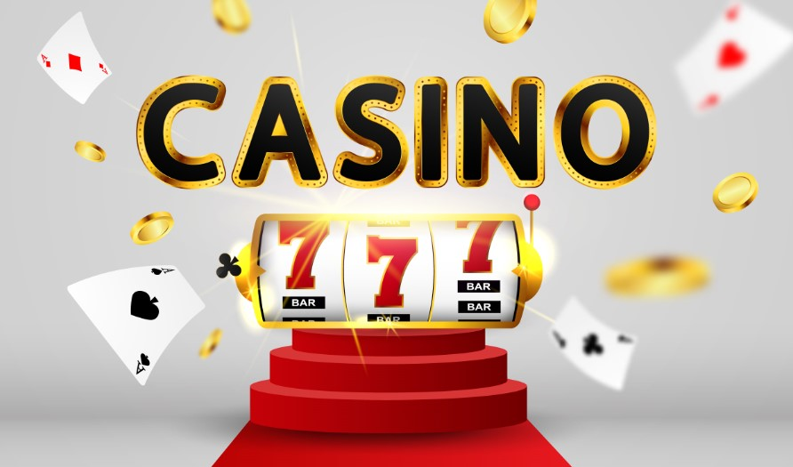 online casino recommend
