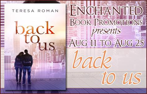 D:\Documents\Enchanted Book Promotions\Book Tours\Upcoming Tours\Back to Us\backtousbanner.jpg