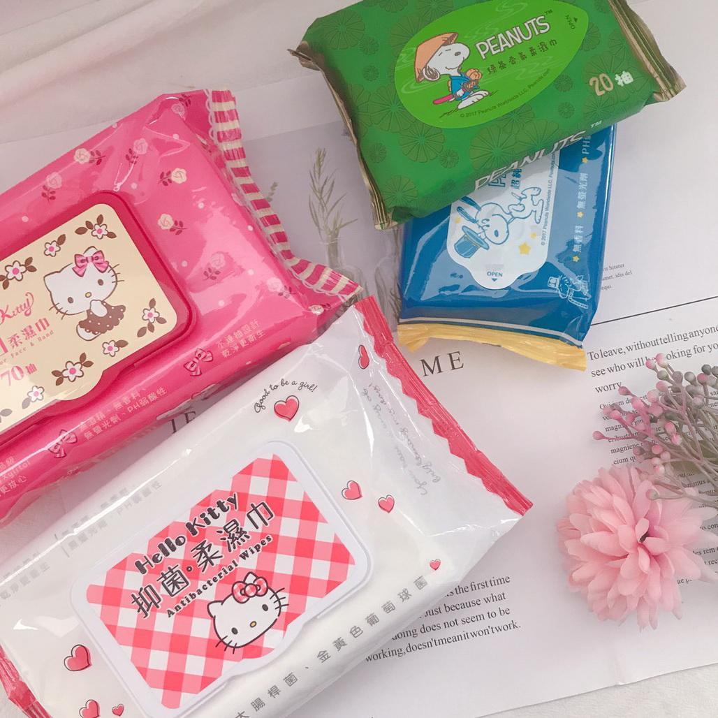 C:\Users\S3-56\Desktop\(LOOK)Snoopy 史努比~綠茶香氛超純水 柔濕巾(20抽)+Hello Kitty~抑菌柔濕巾/手口柔濕巾(加蓋70)抽) 款式可選\S__36675637.jpg