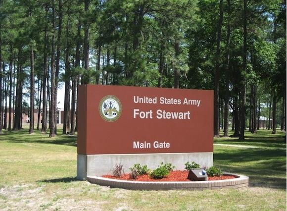 Fort stewart army base in liberty hinesville ga complete info cusersworkdocumentsmega9032015military bases picsfort stewart army base in liberty gafort publicscrutiny Gallery