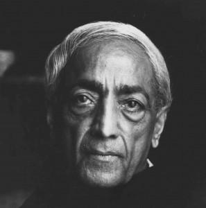 iddu Krishnamurti