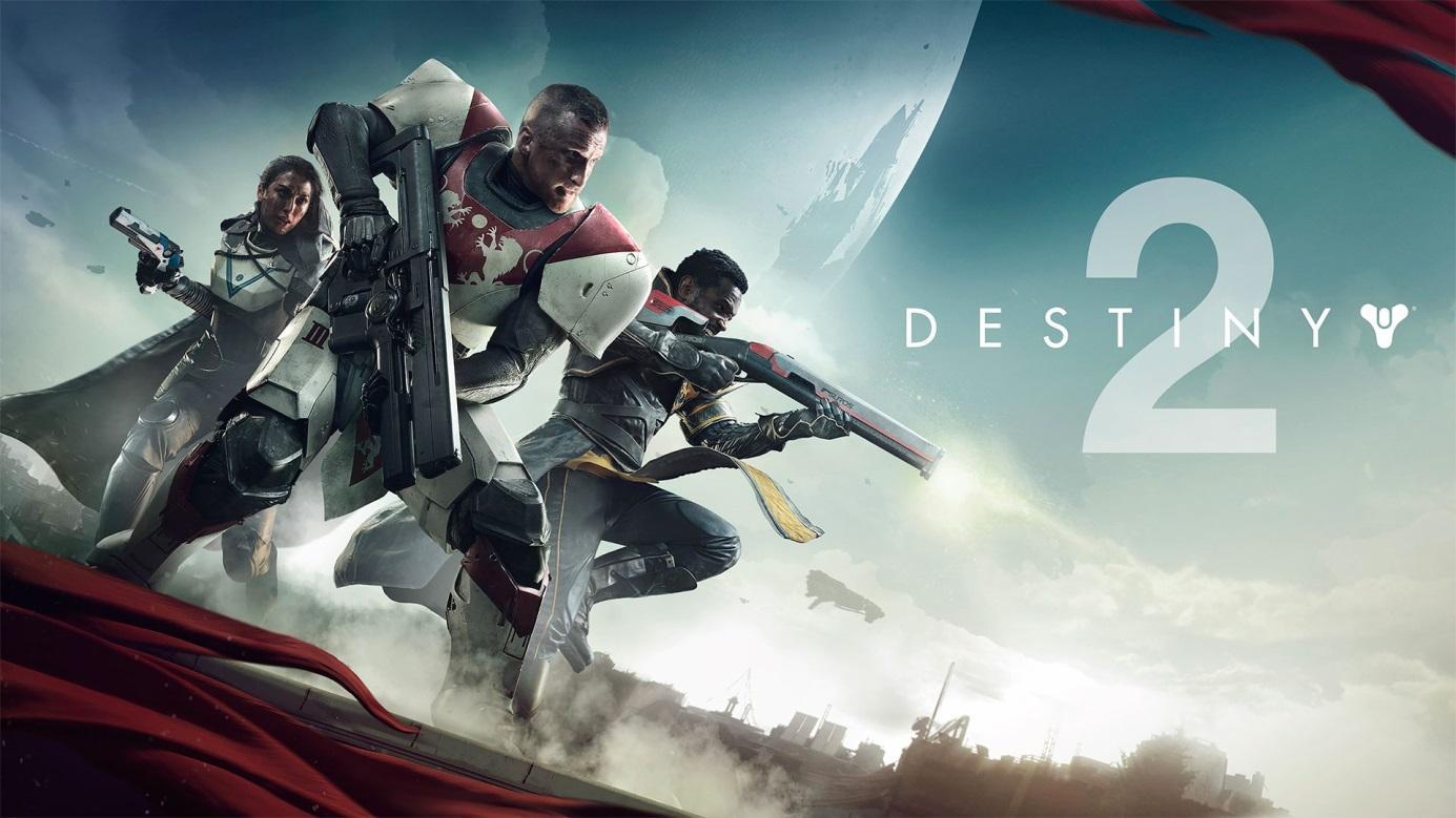 C:\Users\Patryk\Desktop\Co w sieciówkach piszczy #17\destiny-2-logo.jpg