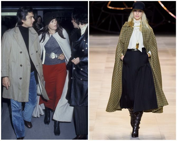 Fashion trends from the 70s 37