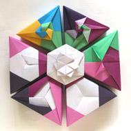 cajas triangulares blog.jpg