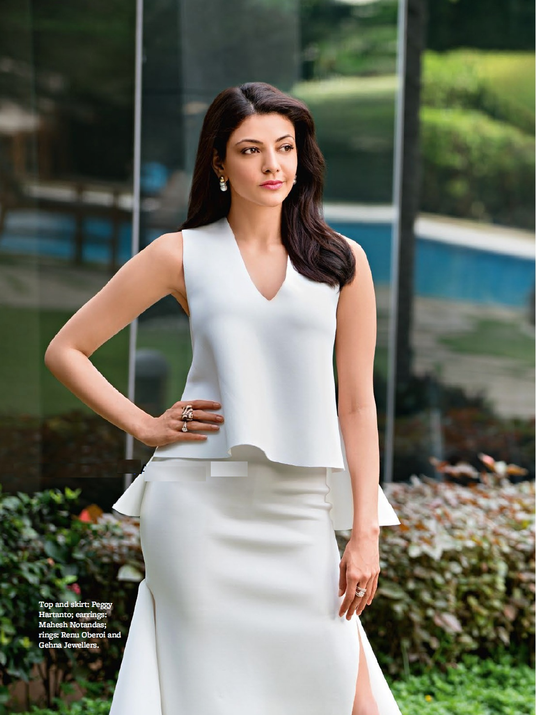 Your phrase Kajal agarwal cover magazine reply, attribute
