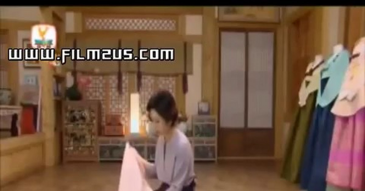 Khmer Korean Movies - Vesna Neng Chan Bori [116 END]