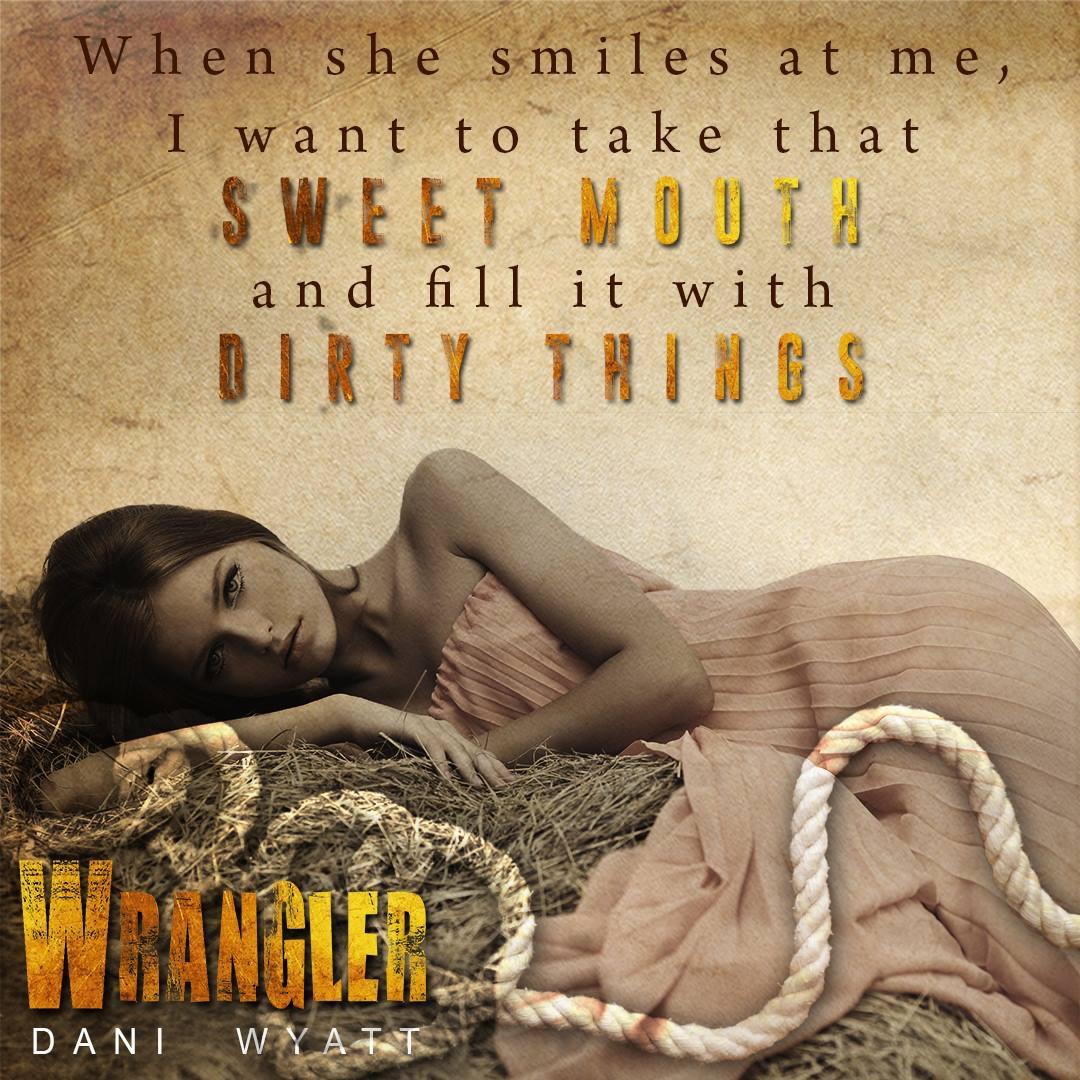Wrangler t1.JPG
