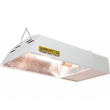 Image result for ceramic metal halide light