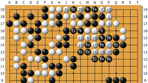 Fan_AlphaGo_04_008.png