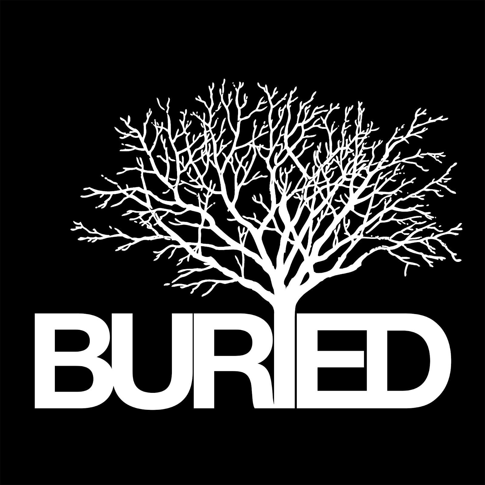 buried_logo.jpg