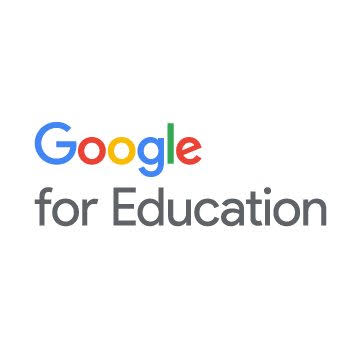 google for education python courses for beginners