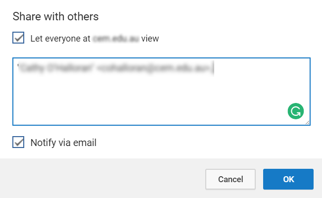 YouTube Customise Collaboration Share Video.png
