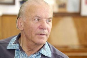 Дмитро Степовик: Засновником корупції в Україні є церква Московського патріархату