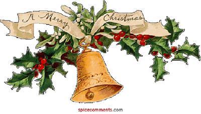 Merry6 Christmas.jpg