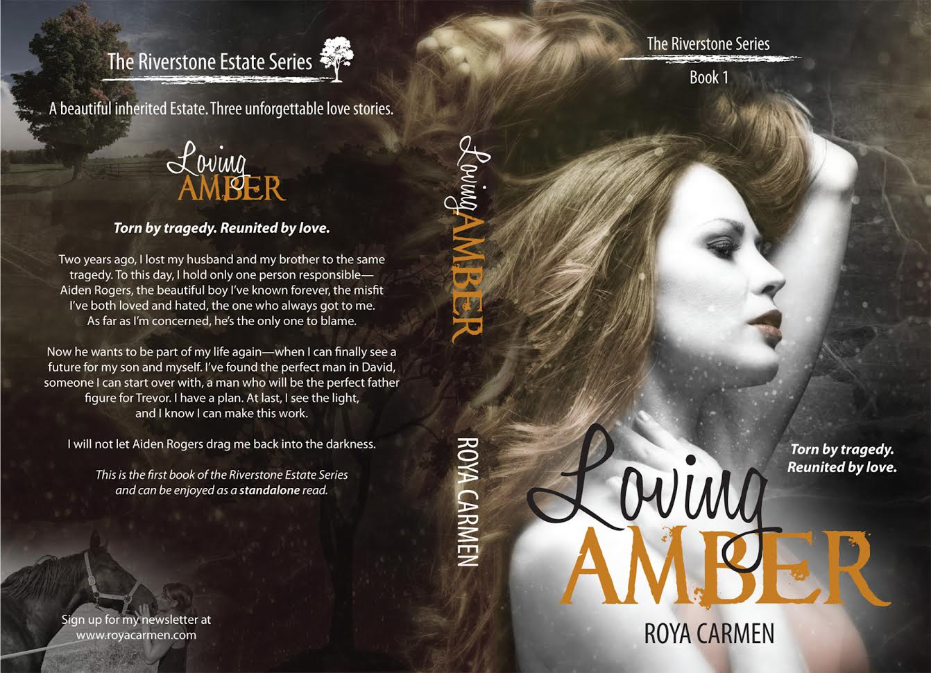 loving amber cover full use.jpg