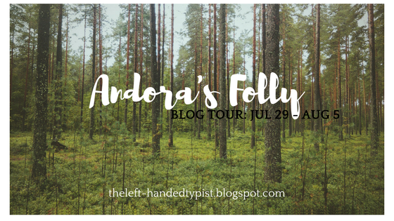 Andora's Follyblogtourheader.png