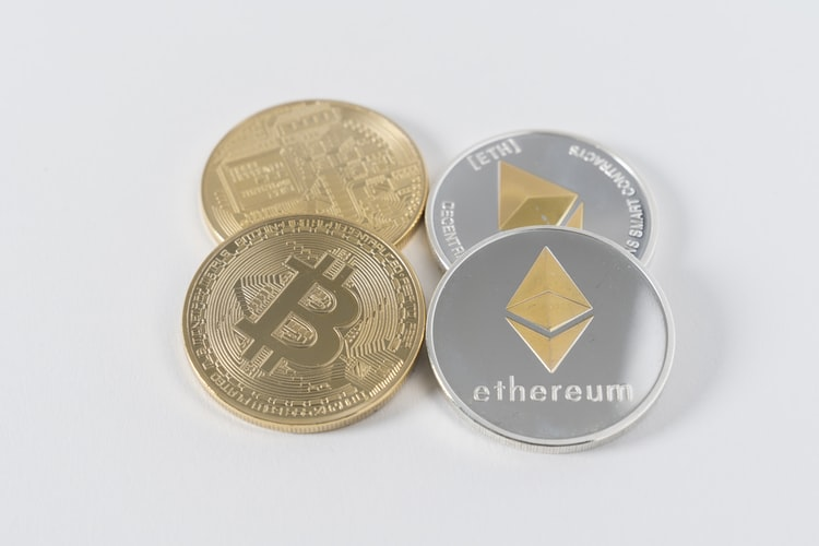 Can You Exchange Crypto Without A Broker?