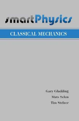 Classical Mechanics (SmartPhysics)