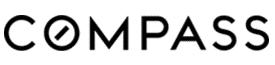 real estate logos compass