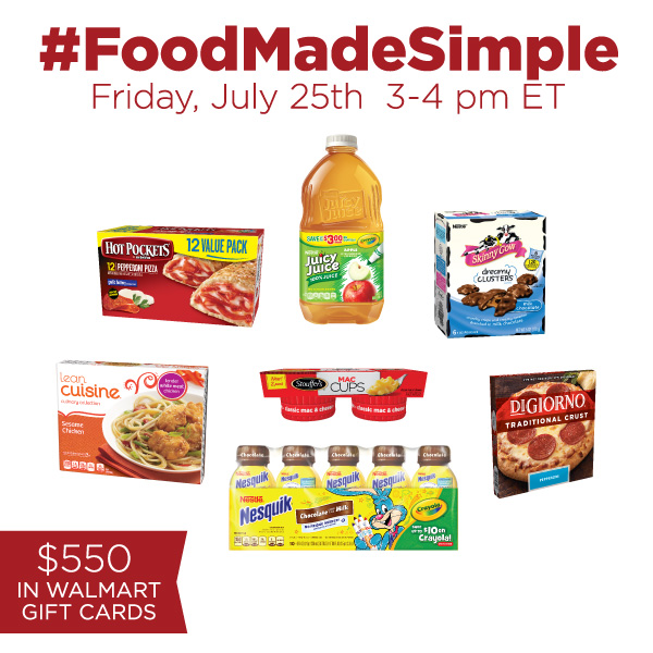 #FoodMadeSimple-Twitter-Party-7-25