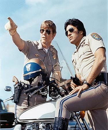So What's The Trade, Ponch? Steepeners, Mi Amigo
