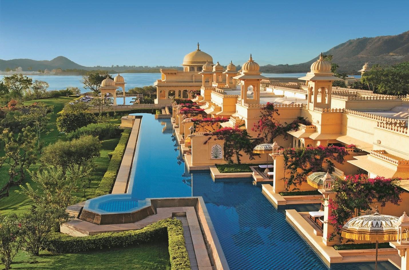 Luxury Tour India.jpg