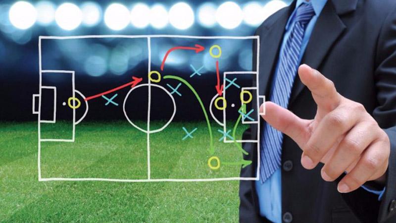 Tìm hiểu cược chấp là gì? Đâu là các tỷ lệ cá cược trong bóng đá