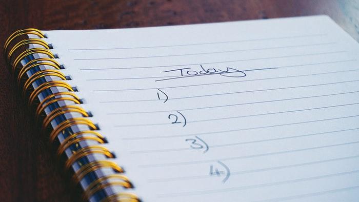 Plan financiero: Haz objetivo a corto, mediano y largo plazo