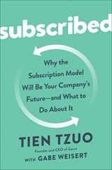 6 Top Business Books of 2021 6
